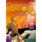 The Guardians of Ancora Easter Bible Comic by Scripture Union Publishing (Paperback, 2016)