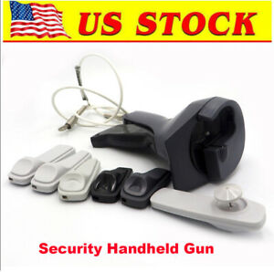 AM58Khz-Super-Security-Manual-Handheld-Gun-for-EAS-Tag-US-in-STOCK