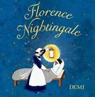 Florence Nightingale by Demi (Hardback, 2014)