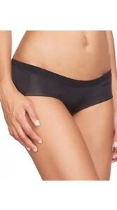 7b0936872024 Image is loading DKNY-Fusion-Bikini-Pants-Hipster-Litewear-Seamless-Sexy-