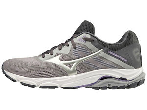 WAVE INSPIRE 16  - Womens