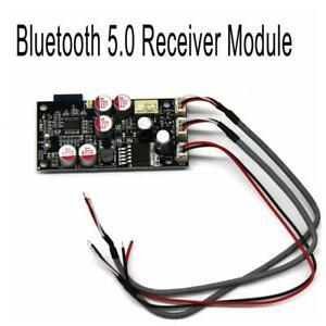 12-V-24-V-Bluetooth-5-0-HiFi-Empfaenger-Audio-DAC-Decoder-Board-AUX-Diy-Verstaerke