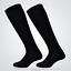 Men-039-s-Sport-football-Soccer-Long-Socks-Over-Knee-High-Sock-Baseball-Hockey-Hot miniature 10