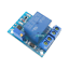DC-12V-Battery-Low-Voltage-Automatic-Cut-off-Switch-Controller-Protection-Module thumbnail 7