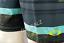 OAKLEY-PARALLEL-BOARDSHORTS-SWIM-TRUNK-SUMMER-BEACH-SURF-NEW-MSRP-60 thumbnail 6
