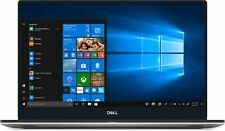 "Dell XPS 15 9570 15.6"" Laptop Intel Core i7 32GB RAM 1TB SSD"