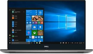 Dell-XPS-15-9570-15-6-034-Laptop-Intel-Core-i7-32GB-RAM-1TB-SSD