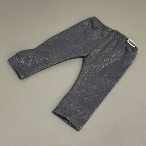 """American Girl Truly Me Mix /& Match Luxe Leggings Pants For 18/"""" Doll New"""