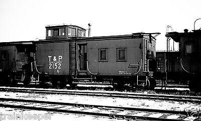 PRINT TRAVEL TRAIN RAIL ADVERT RODEO BRONCO COWBOY NATIVE AMERICAN USA NOFL1384