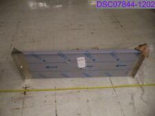Winholt 14 Gauge Microwave Shelf 14 Gauge 48 X 165 Pn Ssms16 54 14 Tgkt