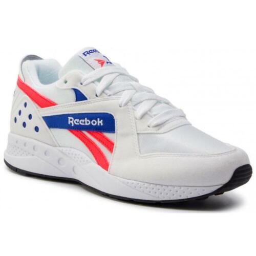 Reebok Classic Pyro Herren Sneaker Schuhe Retro Sportschuhe Turnschuhe
