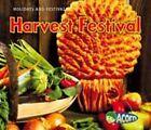Harvest Festival by Nancy Dickmann (Hardback, 2010)