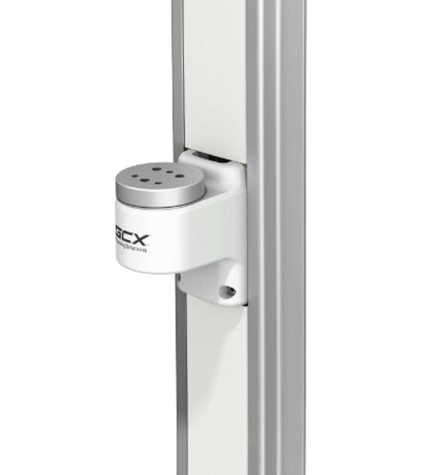 GCX M Series Flush Mount Mounting component