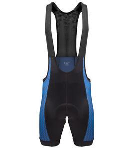 ae34e6630 Aero Tech Designs Power Tread Bibs Cycling Bib Shorts Biking Shorts ...