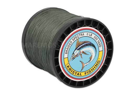 Braid Spectra Name Fishing 80lb  1000 yards 914 MT Green Spectra Braid Green  sale online discount low price