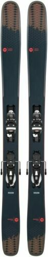 Includes system binding 2020 Rossignol Soul 7 Konect limited quantities!