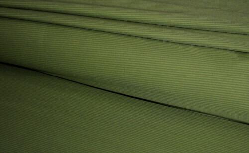 1000TC Egyptian Cotton WATERBED SHEET SET Sateen Sage Stripe