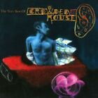 Recurring Dream: The Very Best of Crowded House by Crowded House (CD, Jun-1996, EMI Music Distribution)