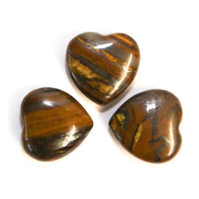 Rainbow Moonstone Heart Crystal Flat Hearts Natural Gemstone Hearts One 1