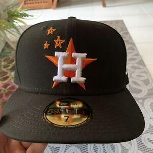Travis-Scott-x-Houston-Astros-x-New-Era-59Fifty-Hat