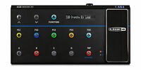 Line 6 FBV EXpress MK II USB Pedal (990400814) Musical Instruments