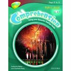 Oxford Reading Tree: Y6/P7: TreeTops Comprehension: Pupils' Book by Catherine Baker, Charlotte Raby (Paperback, 2008)