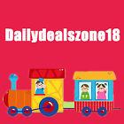 dailydealszone18