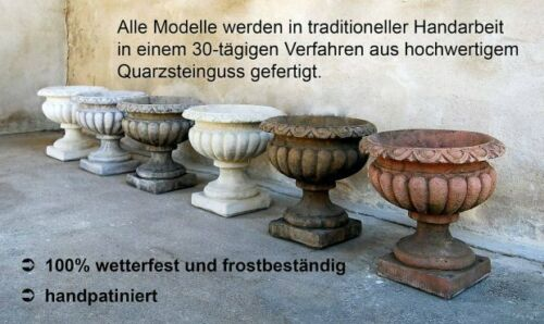 Details about  /Tap pine cones ø 19 height 38 show original title