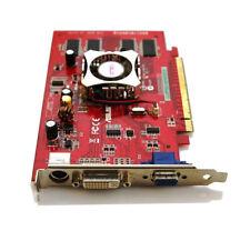 ASUS EAX1050TD128MA WINDOWS XP DRIVER