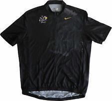 nike cycling clothing ae70b7897