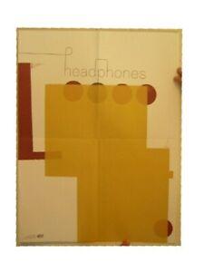Headphones-Poster-Head-Phones-Pedro-The-Lion-Starflyer-59