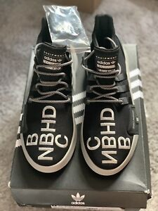 Eqt Bask Adv NBHD Bbc Uk 12 Adidas