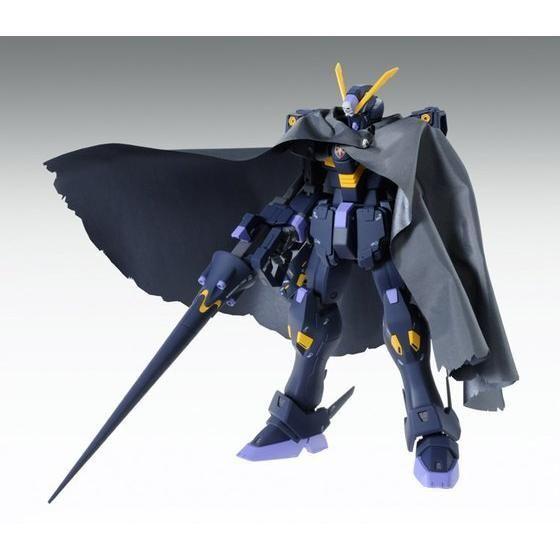 MG 1  100 XM - X 2 Crossbone Gundam X - 2 Ver.Ka bilen Suit Warrior Crossbone