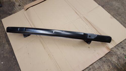 2005-2012 Mercedes A Class W169 Rear bumper support Reinforcement impact bar