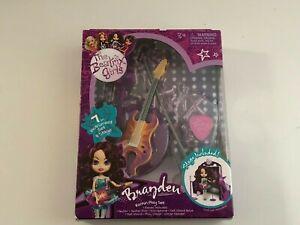 The-Beatrix-Girls-Brayden-Rockin-Play-Set-7pc-Instrument-and-Stage-Set