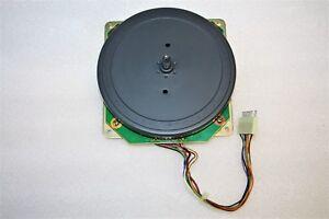 REVOX-B795-B-795-Motor-direct-drive