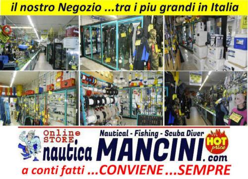 GANCIO FERMAPORTE 80 MM Ottone DOPPIO SNODO chiusura USO NAUTICO ferma porta