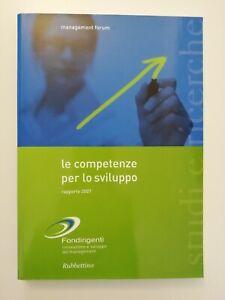 LE-COMPETENZE-PER-LO-SVILUPPO-con-CD-ROM-FONDIRIGENTI-RUBBETTINO