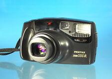 Pentax Zoom 105-R mit 38-105mm Kamera 35mm camera appareil - (18728)