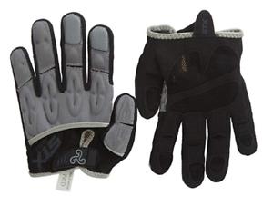 STX Field Hockey Force Field Glove