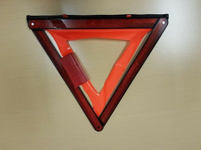Triangle - Ad posted by Dynamic Auto Spares