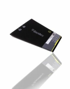 Black//Gray CustomerPackageType: Standard Packaging Model: LS1Battery-1 BlackBerry 1800mAh LS1 Lithium-Ion Battery Compatible with Z10 Non-Retail Packaging Electronics Consumer Store