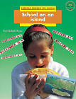 School on an Island Non Fiction 2 by E. Pryse (Paperback, 1994)