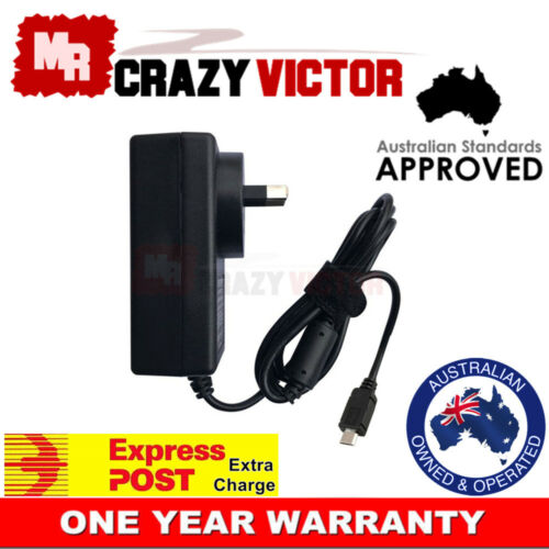 Power Supply AC Adapter Charger for ASUS Transformer Book T100TAF T100TA-B1-GR