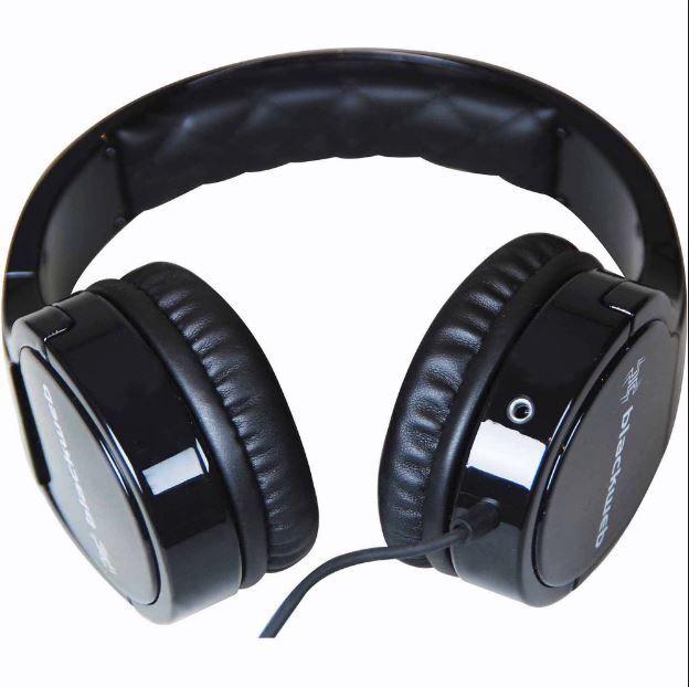 BLACKWEB Gaming Headset FREE SHIPPING ™ BWA16H0123