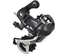Cambio Shimano TX35 MTB 6 / 7 velocità bicicletta ciclo per mountain bike bici