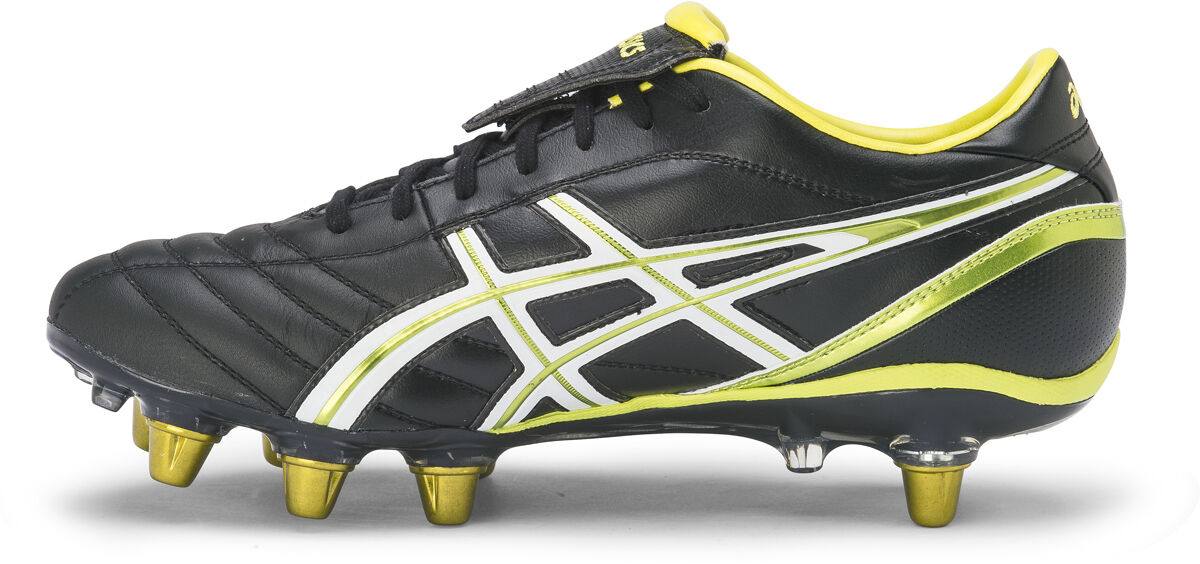 ASICS Lethal Football Warno ST2 Football Lethal Stiefel (9030)Was 200 Now 184.90 + Free Delivery e395a7