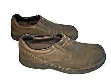 Merrell J45197 Men's Loafer 12 World