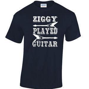 David-Bowie-Ziggy-Stardust-Ziggy-Played-Guitar-T-Shirt
