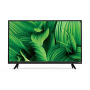 """VIZIO 32"""" Class HD (720p) LED TV (D32hn-E0)"""